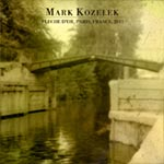 mark kozelek paris 1022
