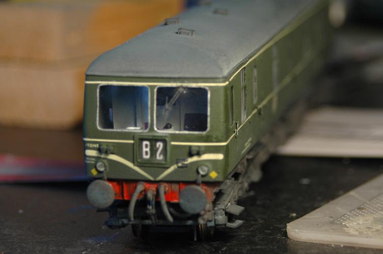 Class129_69.jpg