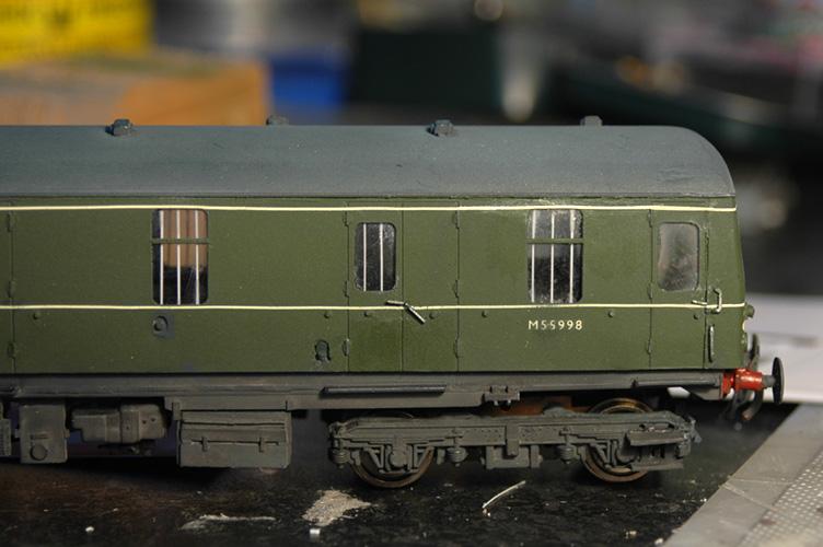 Class129_70.jpg