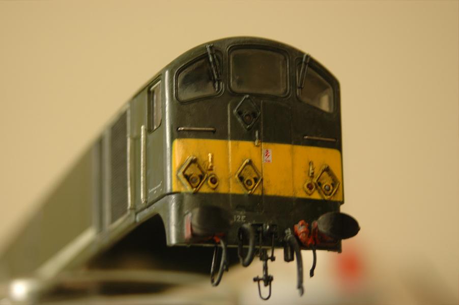 Class28_02.jpg
