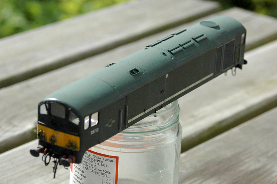 Class28_04.jpg