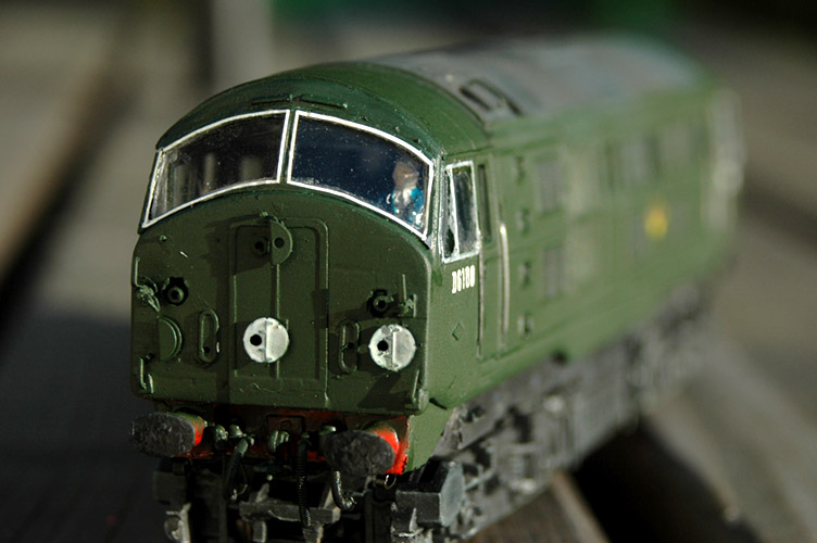 Class2951.jpg