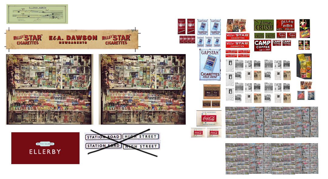 ShopA28.jpg
