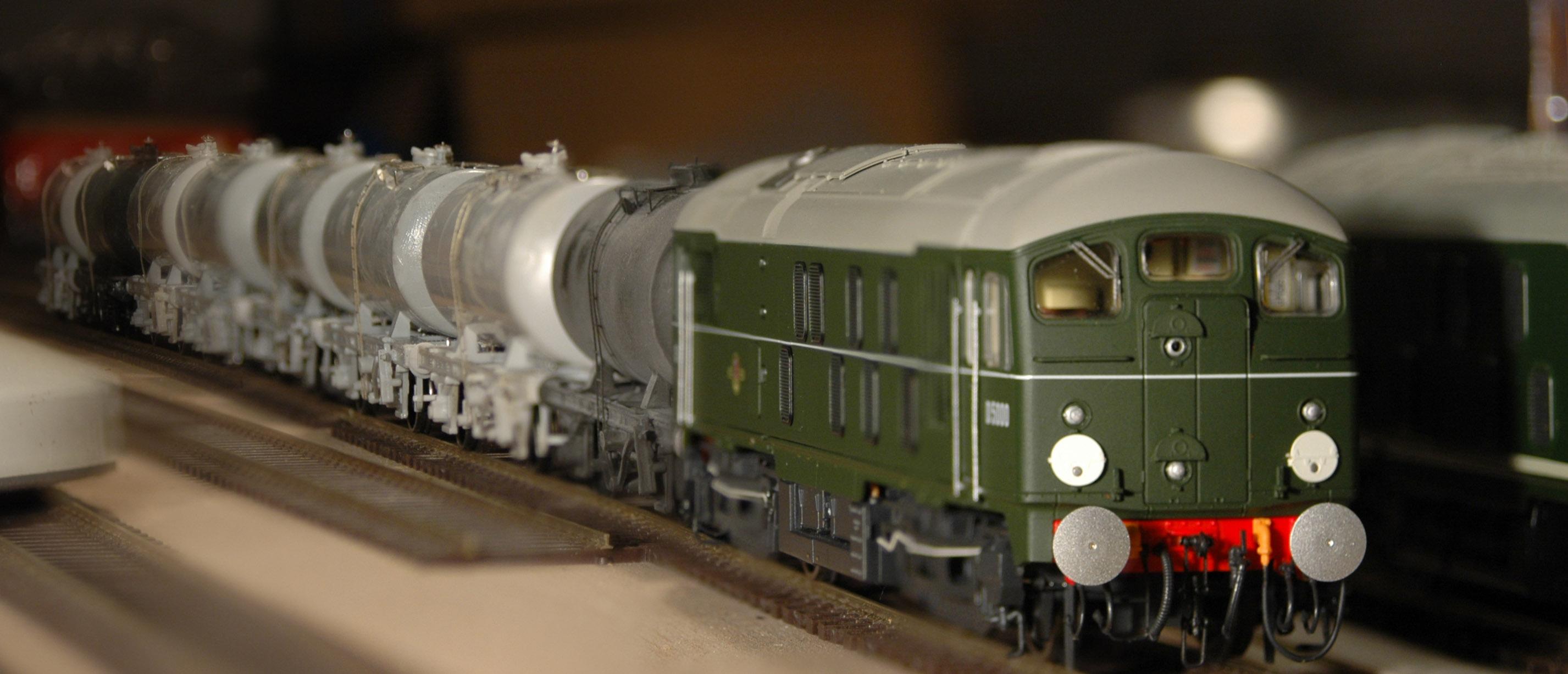 Tanker09.jpg