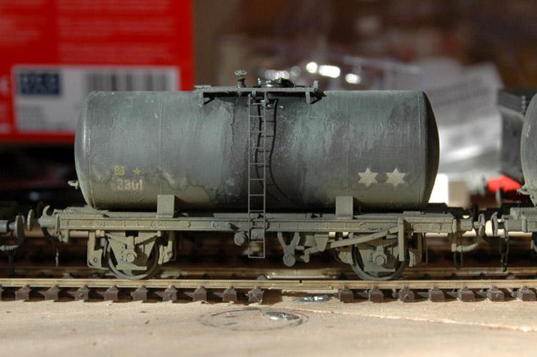 Tanker16.jpg