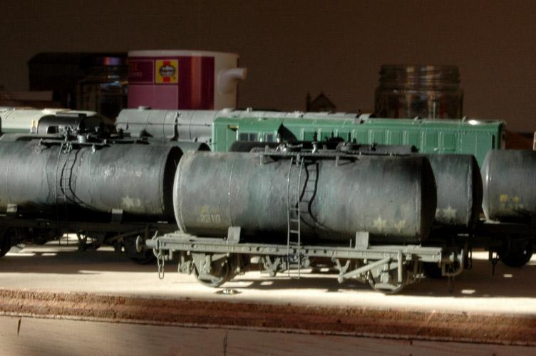 Tanker18.jpg
