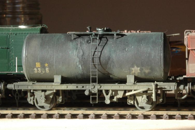 Tanker19.jpg