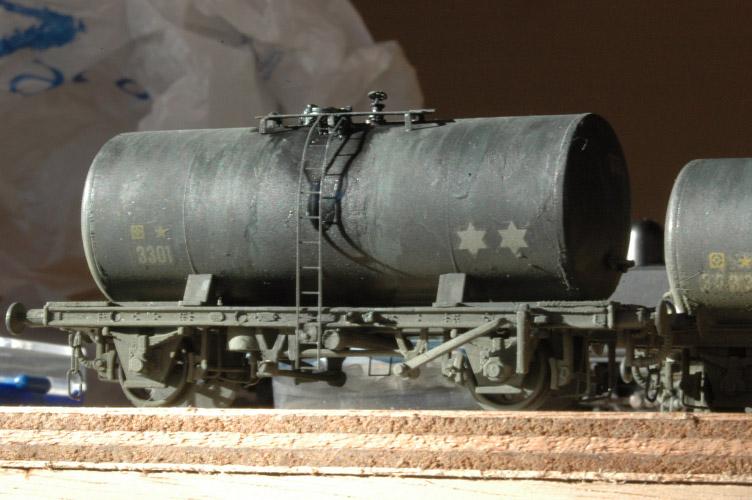 Tanker20.jpg