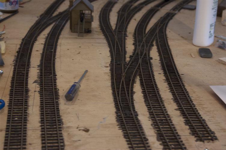 Track1.jpg