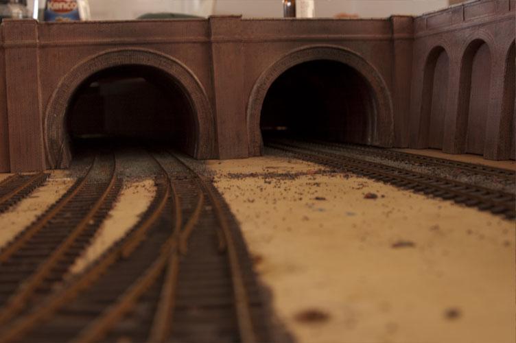Tunnel12.jpg