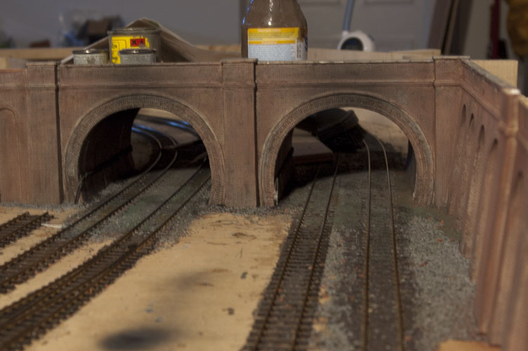 Tunnel18.jpg