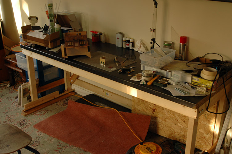 Workbench01.jpg