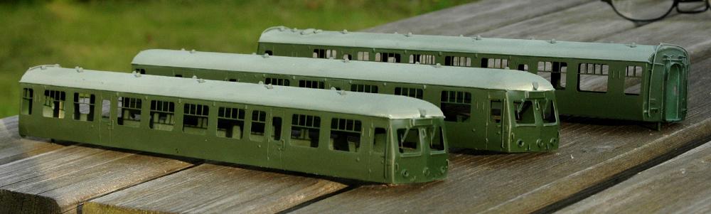 Class120_129.jpg