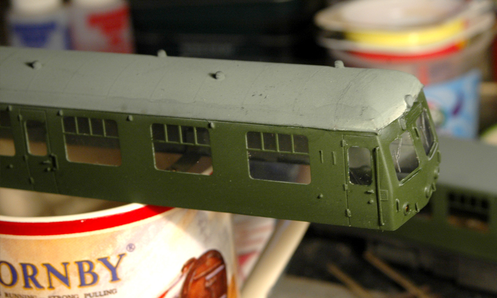 Class120_137.jpg