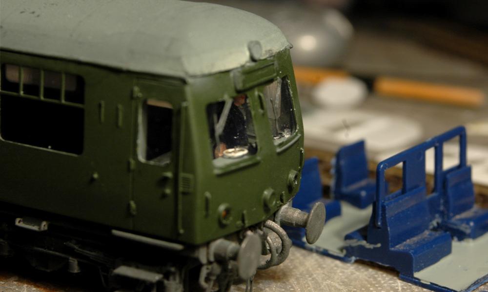Class120_140.jpg