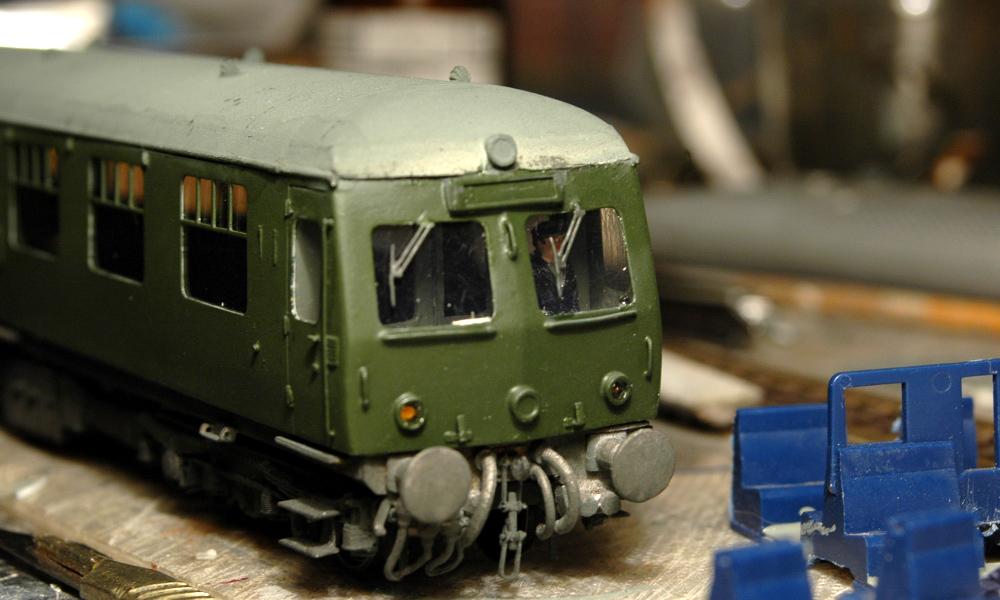 Class120_142.jpg