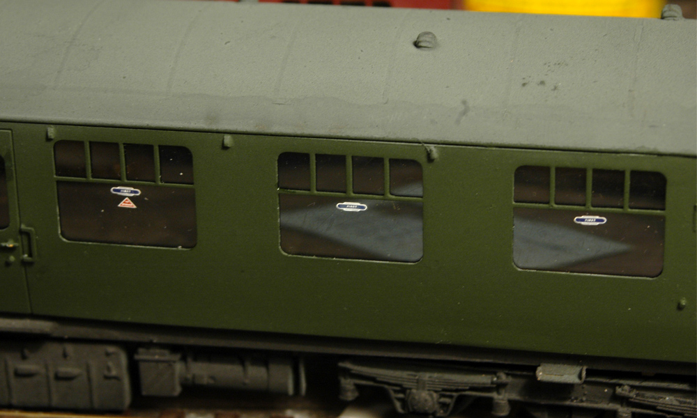 Class120_144.jpg