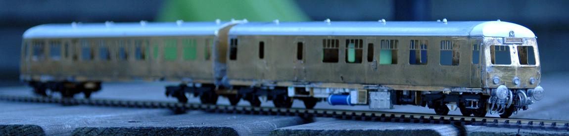Class120_48.jpg