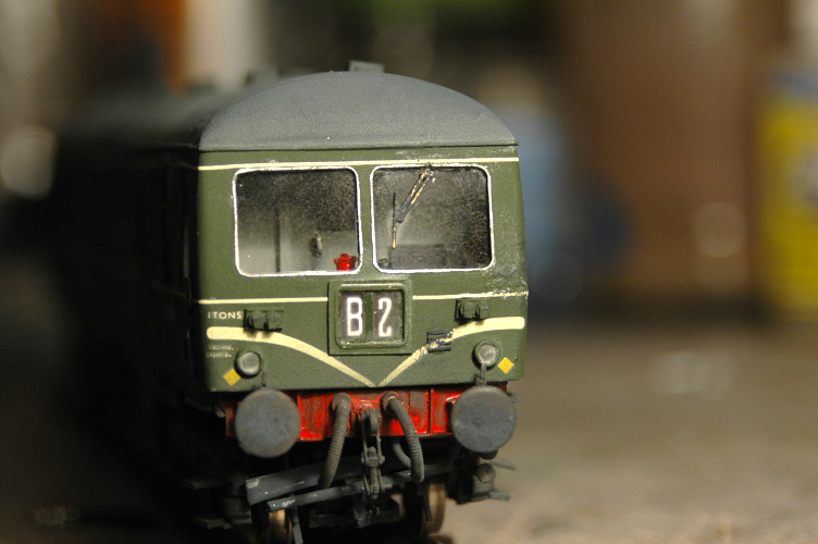 Class129_62.jpg