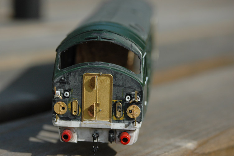 Class2919.jpg