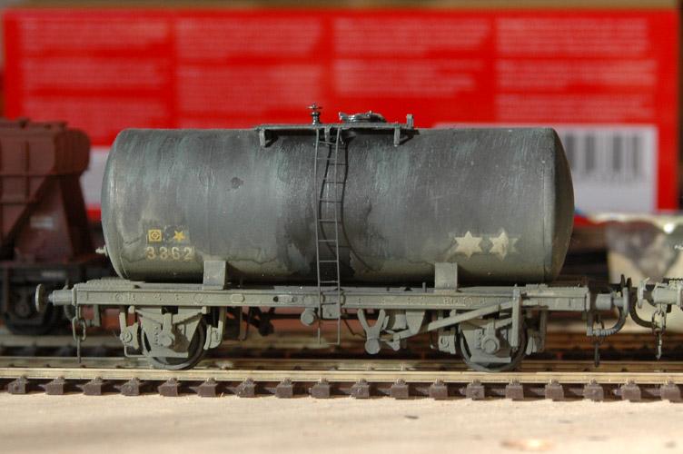 Tanker15.jpg