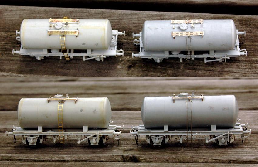 Tanker25.jpg