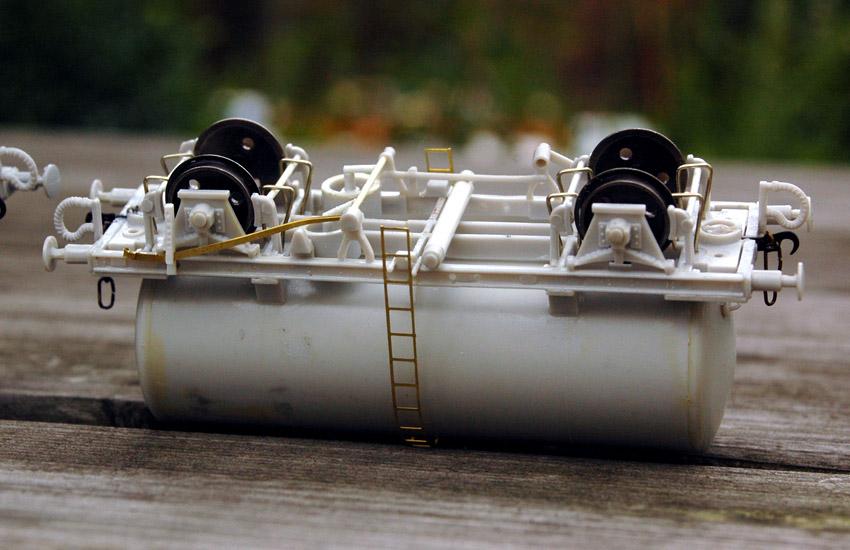 Tanker28.jpg