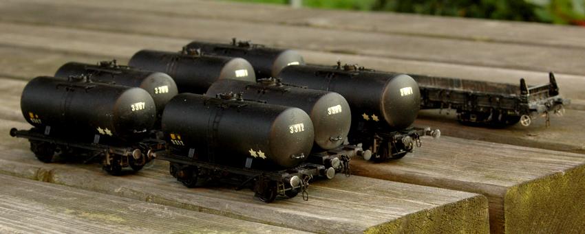 Tanker29.jpg