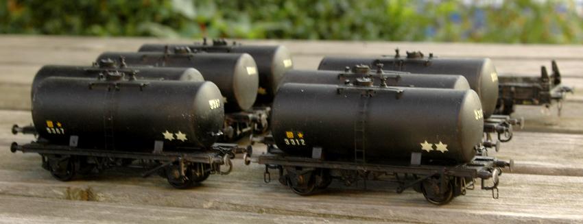 Tanker30.jpg