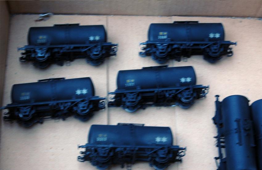 Tanker32.jpg