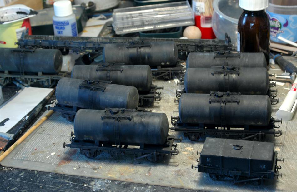 Tanker33.jpg