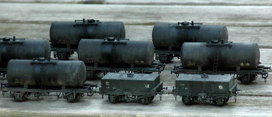 Tanker35.jpg