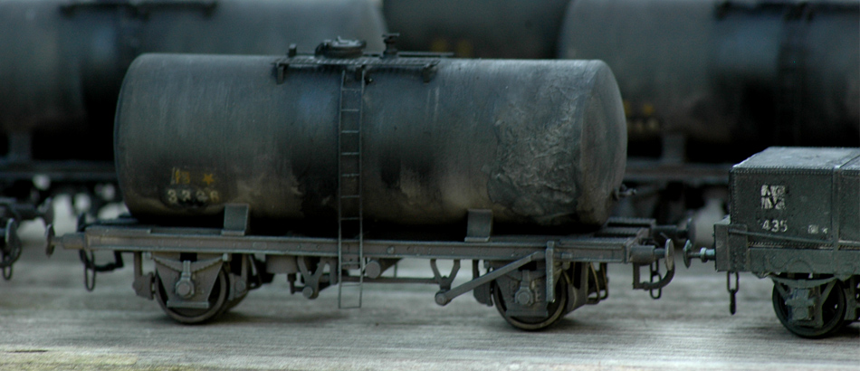 Tanker36.jpg