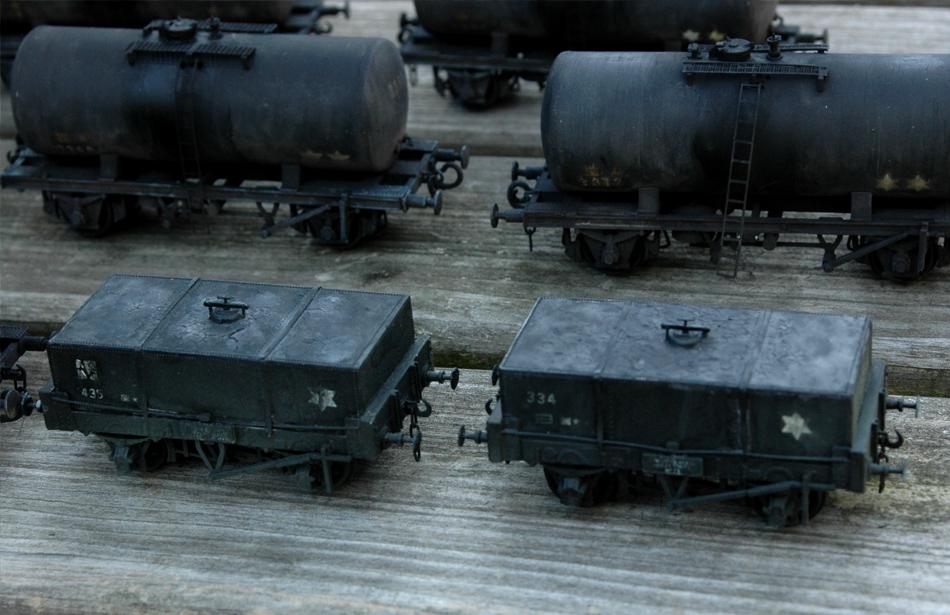 Tanker37.jpg
