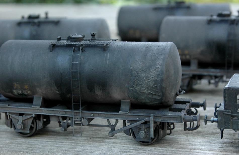 Tanker38.jpg