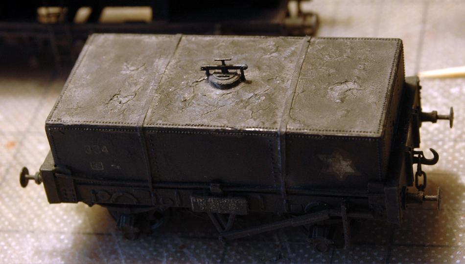 Tanker40.jpg