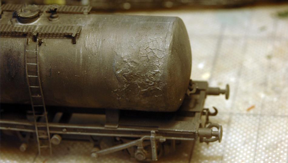 Tanker42.jpg